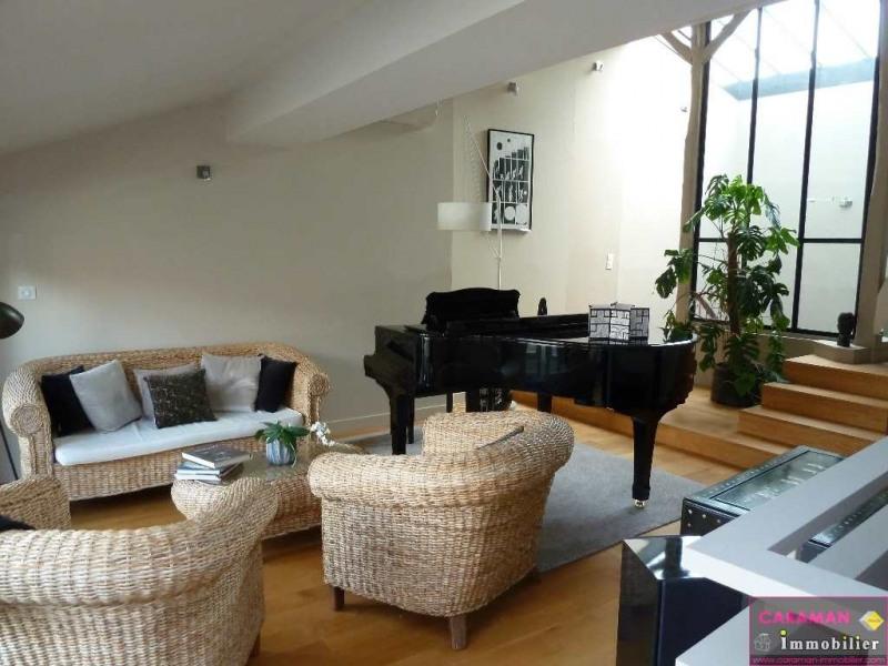 Sale house / villa Lanta  8 minutes 399000€ - Picture 18