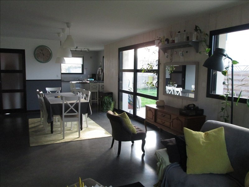 Vente maison / villa Plerin 273 800€ - Photo 4