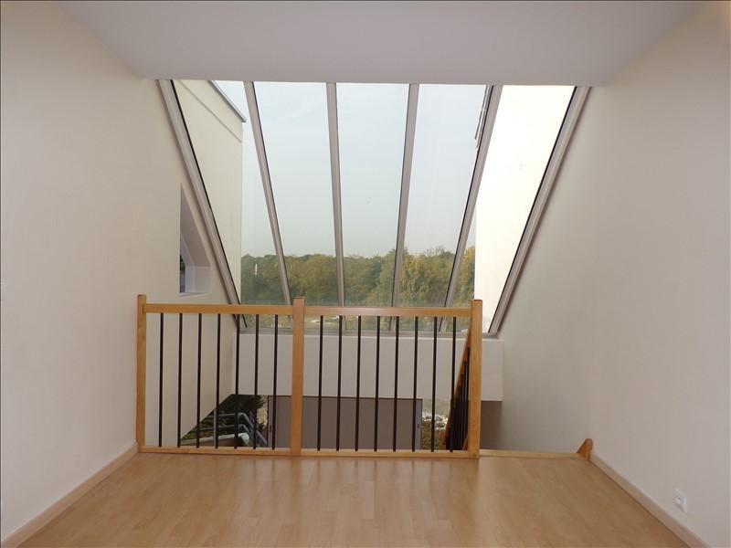 Vendita appartamento Montigny le bretonneux 310000€ - Fotografia 5