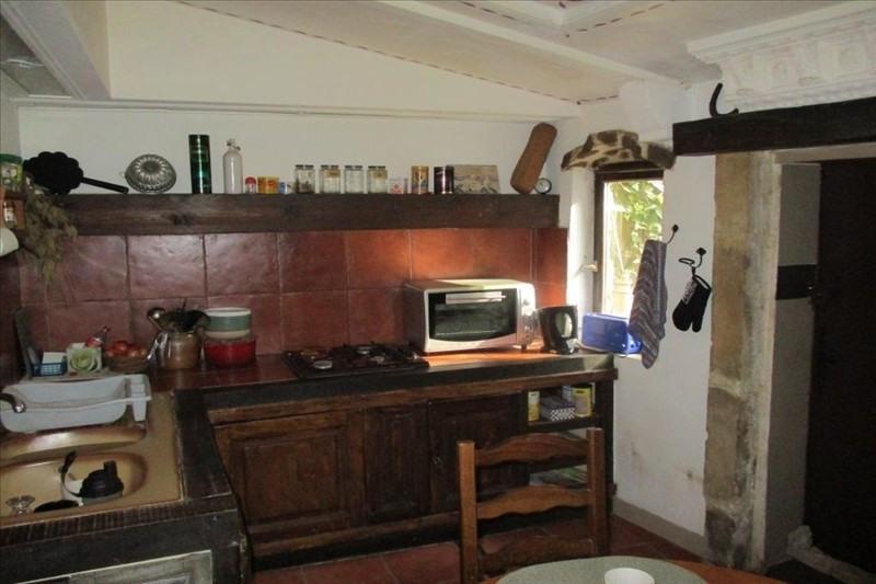 Vente maison / villa La ferte milon 181000€ - Photo 2