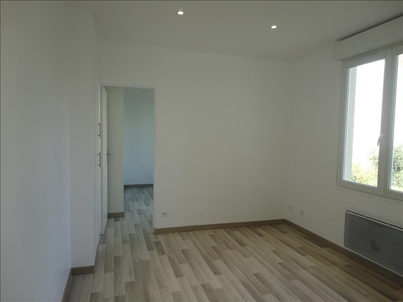 Location appartement Suresnes 950€ CC - Photo 2