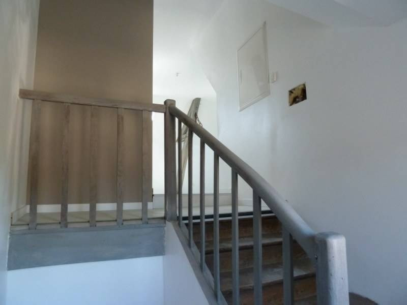 Rental apartment Pont ste maxence 700€ CC - Picture 3