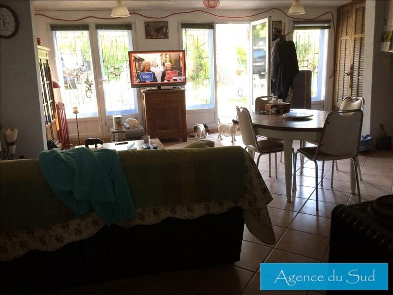 Vente maison / villa La penne sur huveaune 399000€ - Photo 5