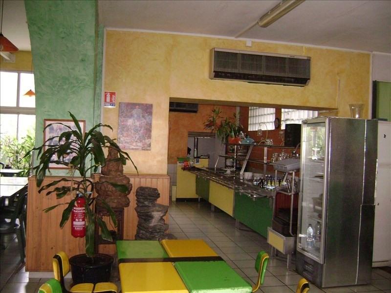 Vente local commercial St denis 1200000€ - Photo 1