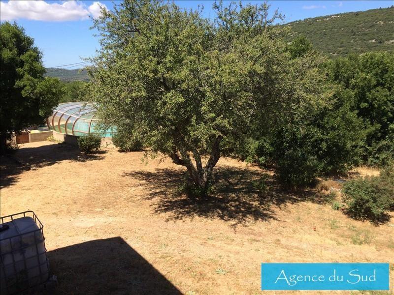 Vente maison / villa Plan d aups 399000€ - Photo 2
