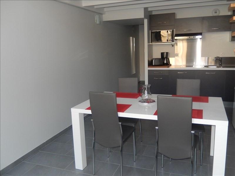 Location appartement Le puy en velay 321,75€ CC - Photo 10