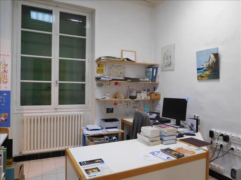Vente immeuble Beaumes de venise 266000€ - Photo 5