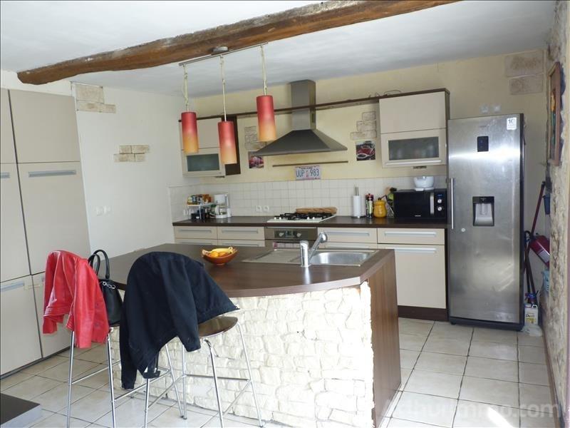 Vente maison / villa Bretteville sur laize 138700€ - Photo 3
