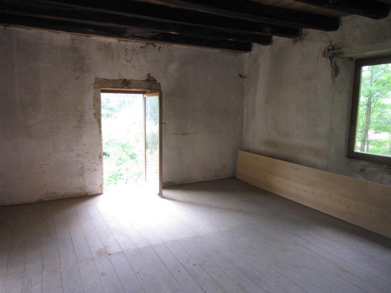 Vente maison / villa Coux-et-bigaroque 69000€ - Photo 4