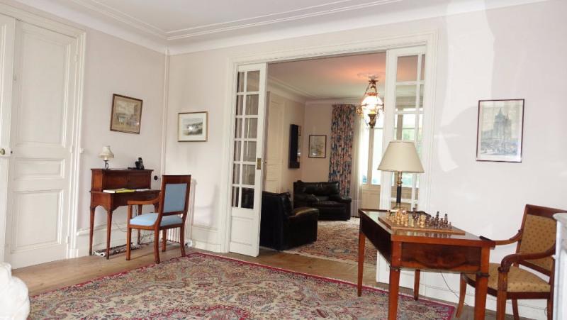 Vente de prestige maison / villa La rochelle 945000€ - Photo 3