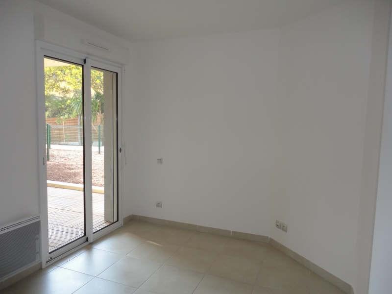 Location appartement Toulon 928€ CC - Photo 2