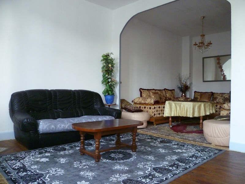 Vente maison / villa Agen 154500€ - Photo 9