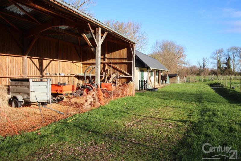 Verkoop van prestige  huis Deauville 650000€ - Foto 8