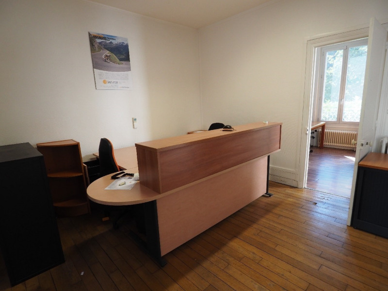 Vente immeuble Melun 260 000€ - Photo 2