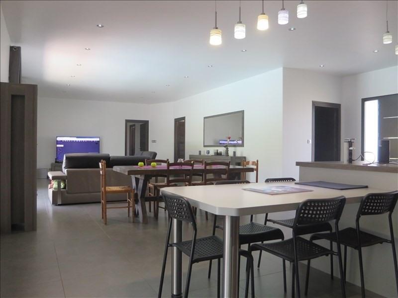 Vente maison / villa Carcassonne 495000€ - Photo 3
