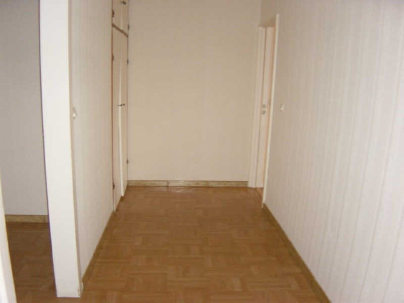 Location appartement Montlucon 530€ CC - Photo 4