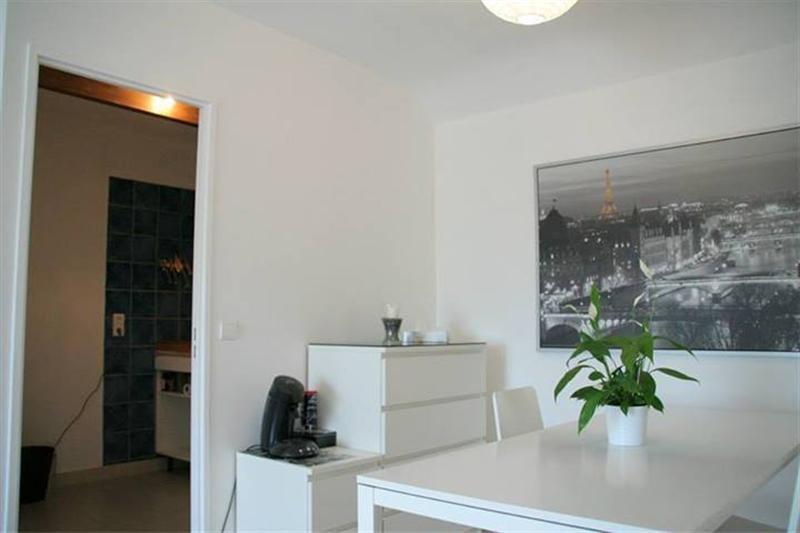 Location appartement Fontainebleau 1178€ CC - Photo 15