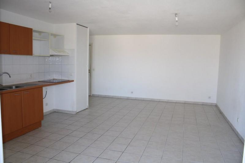 Location appartement Generac 680€ CC - Photo 2