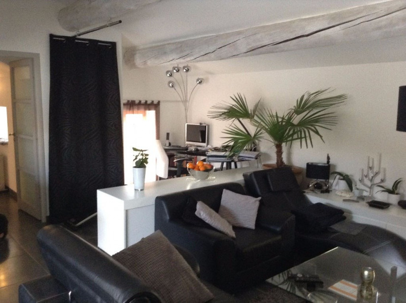 Vente appartement Lambesc 249 000€ - Photo 5