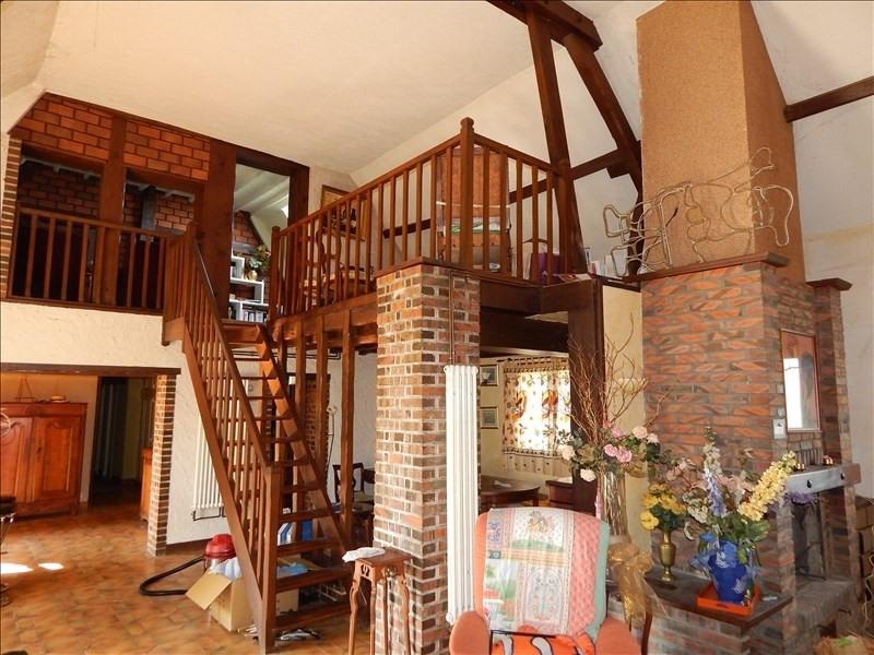 Vente maison / villa Vendome 185000€ - Photo 19
