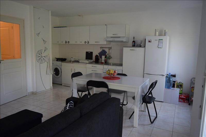 Vente appartement St brevin les pins 184500€ - Photo 1