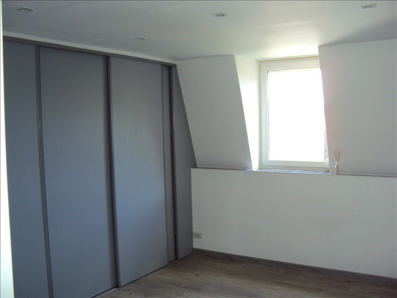 Sale apartment Mulhouse 133000€ - Picture 5