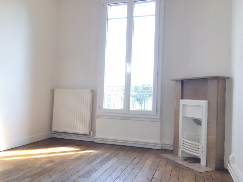 Location appartement Argenteuil 666€ CC - Photo 1