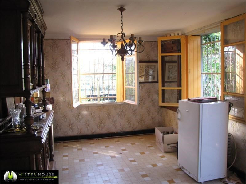 Investment property house / villa Montricoux 160 000€ - Picture 7