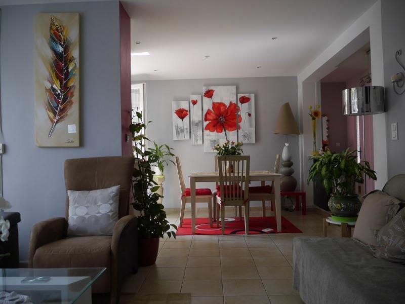 Vente appartement La ciotat 290000€ - Photo 6