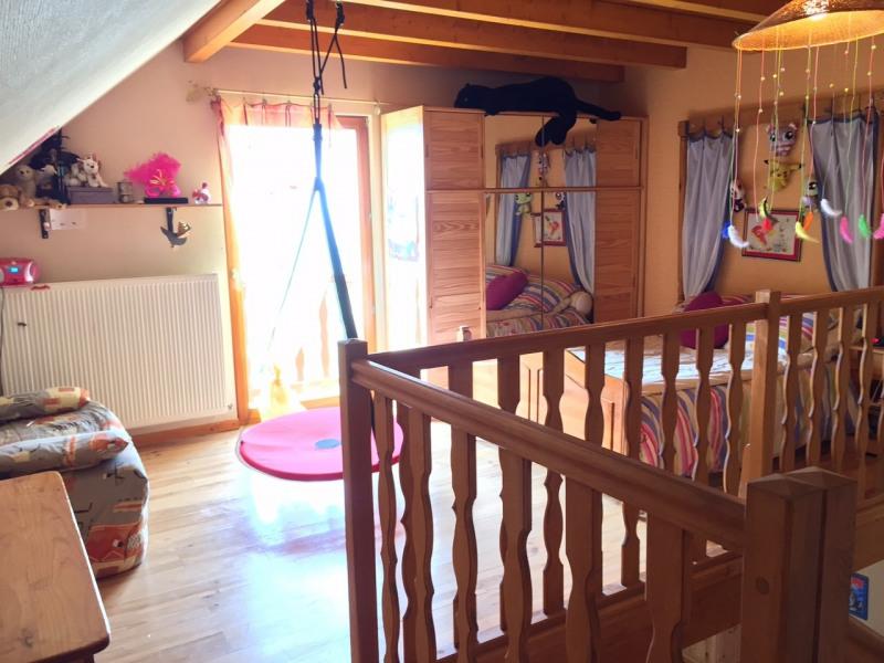 Sale house / villa Viuz-la-chiésaz 467000€ - Picture 13