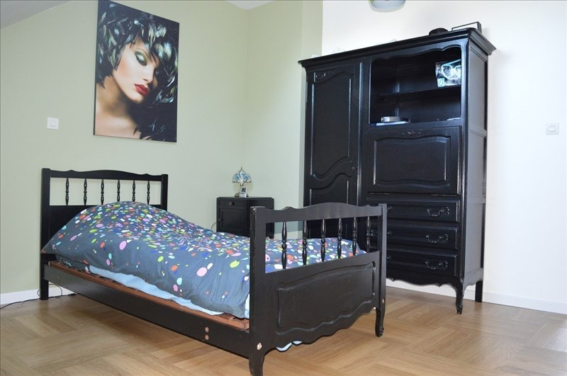 Sale house / villa Bois bernard 275000€ - Picture 6