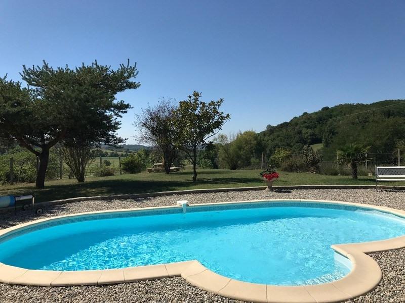 Vente maison / villa Romans-sur-isère 297000€ - Photo 2