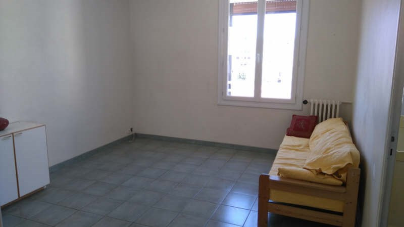 Sale apartment Toulon 166 500€ - Picture 2