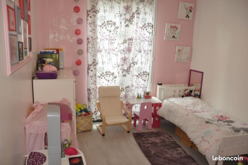 Sale apartment Le plessis trevise 365000€ - Picture 7