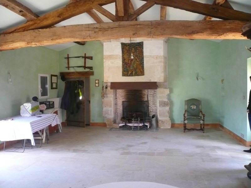 Deluxe sale house / villa Chatelaillon plage 1400000€ - Picture 3