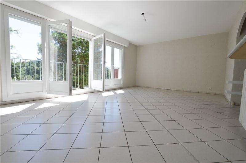 Sale apartment Pau 150120€ - Picture 3