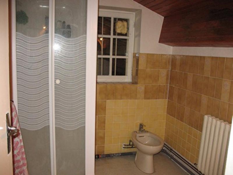 Sale house / villa Mornac sur seudre 299900€ - Picture 13