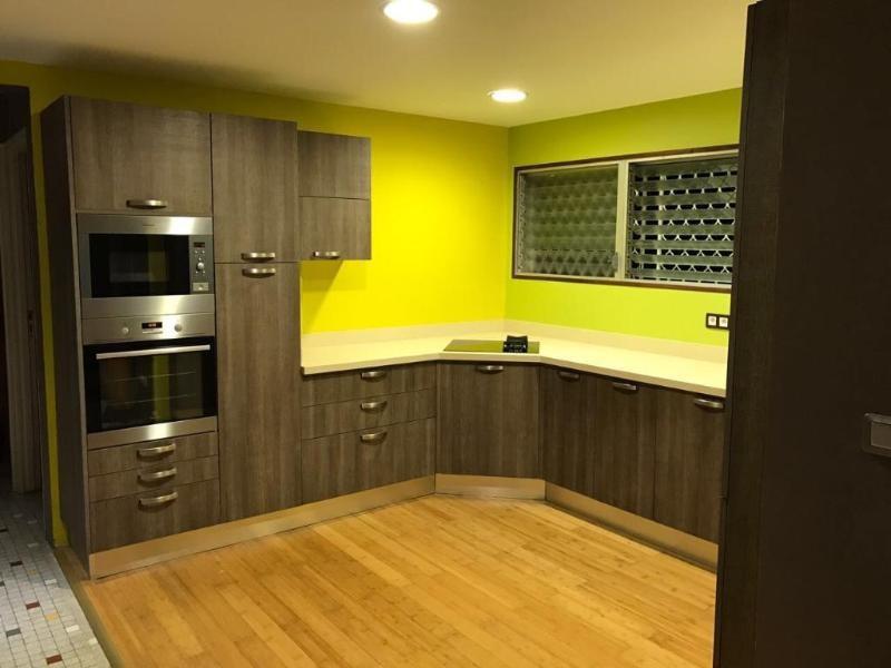 Vente appartement Fort de france 336000€ - Photo 5