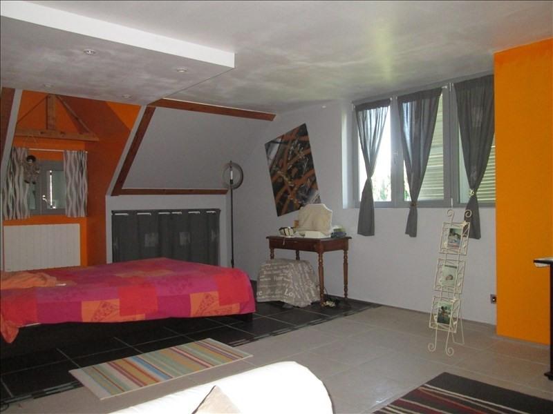 Sale house / villa Chalon sur saone 219000€ - Picture 4