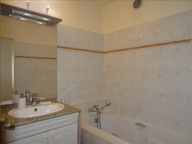 Vendita appartamento Marly le roi 399000€ - Fotografia 8