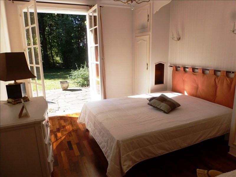 Deluxe sale house / villa Charbonnieres les bains 599000€ - Picture 6