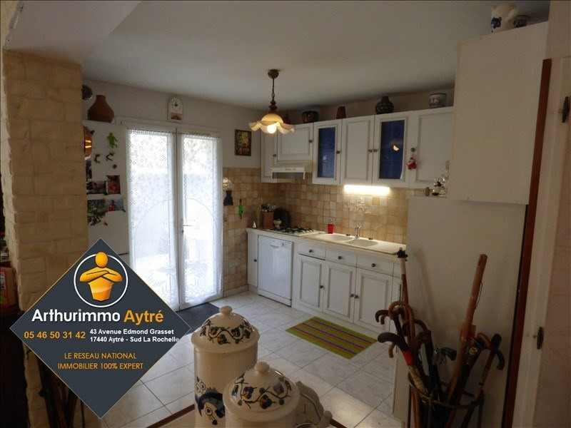 Vente maison / villa Perigny 374 400€ - Photo 3