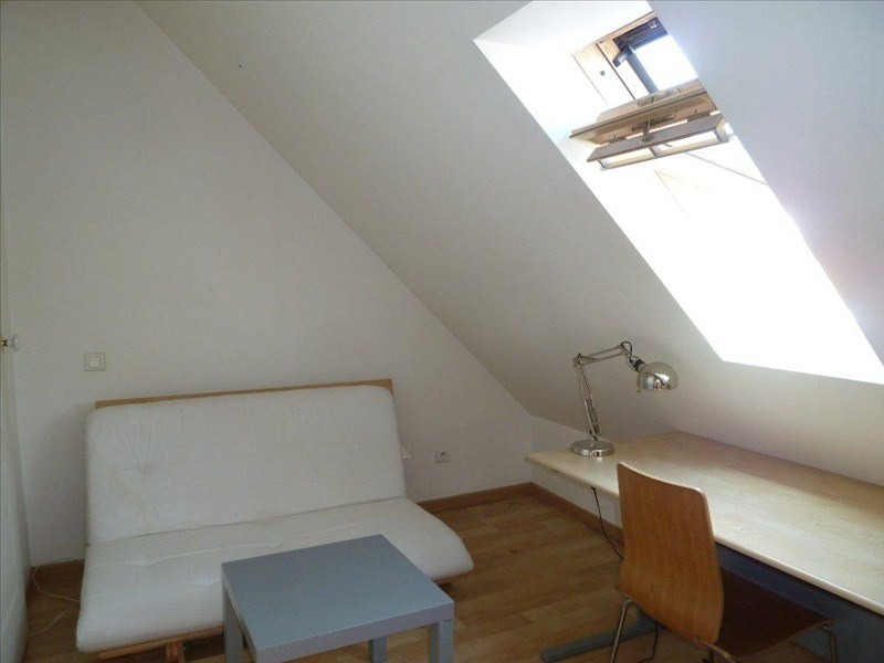 Location appartement Strasbourg 990€ CC - Photo 3