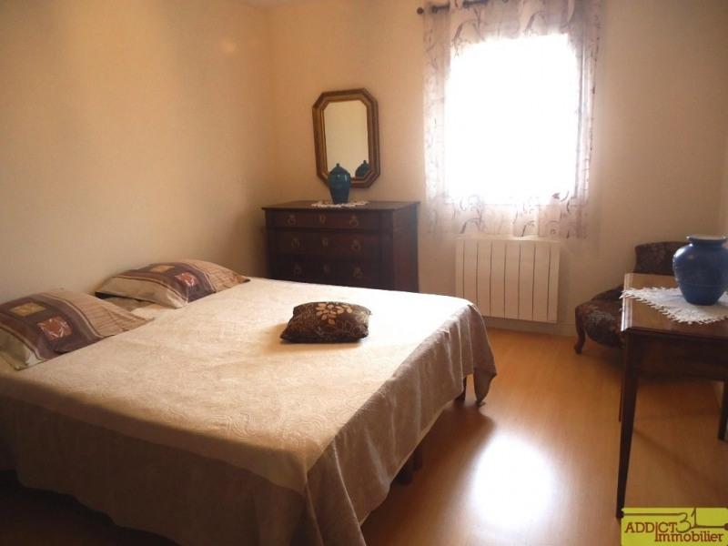Vente appartement Lavaur 170000€ - Photo 4