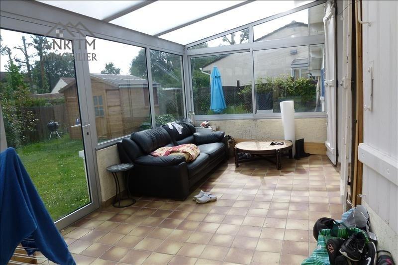 Vente maison / villa Plaisir 367500€ - Photo 7