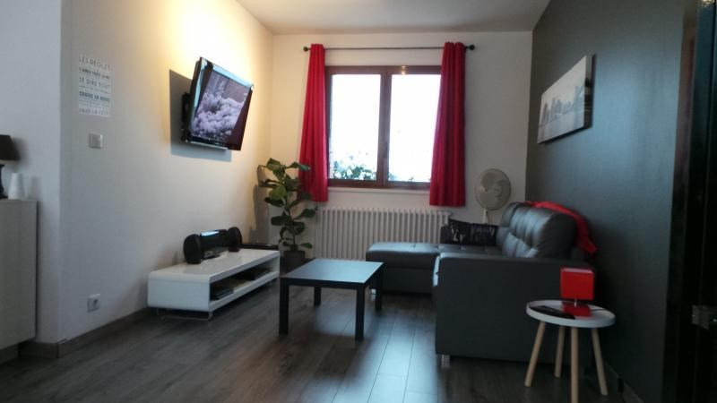 Sale house / villa Feytiat 155000€ - Picture 4