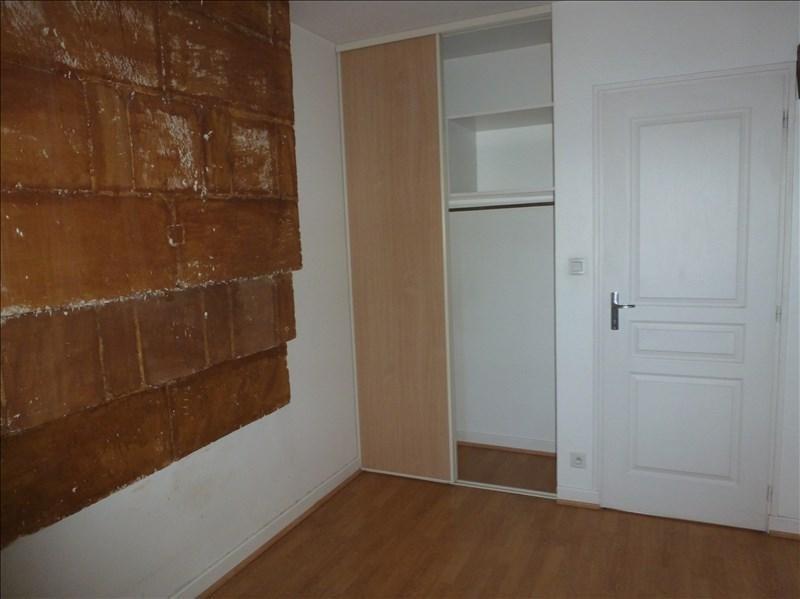 Location appartement Chatellerault 461€ CC - Photo 6