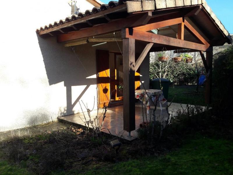 Vente maison / villa Verfeil 265000€ - Photo 4