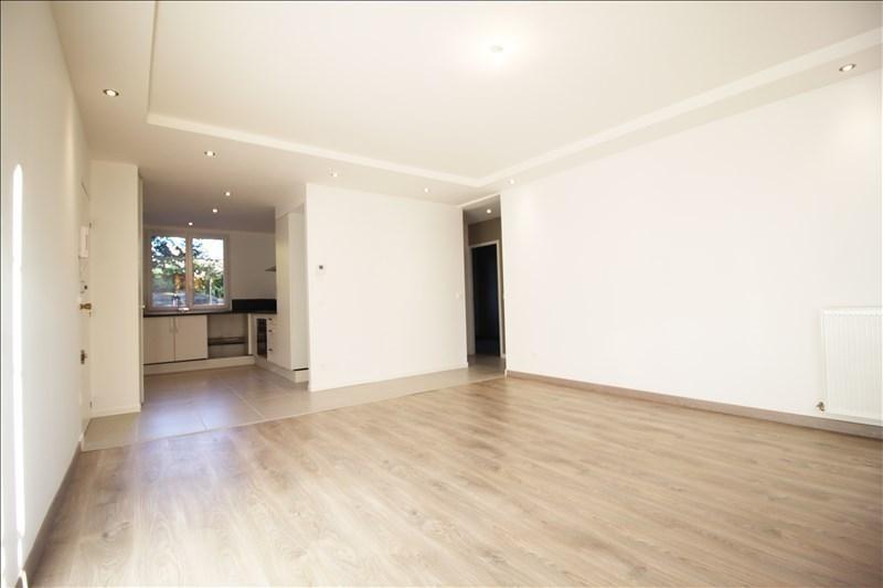 Vente appartement Pau 129600€ - Photo 3