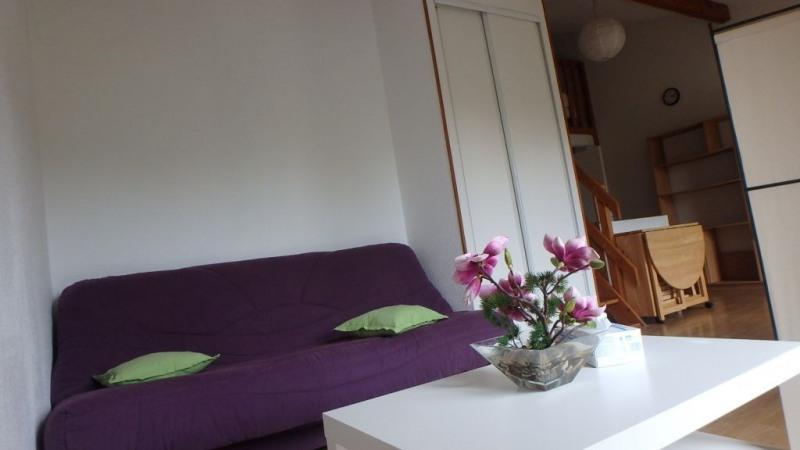 Location appartement Toulouse 582€ CC - Photo 5